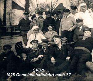 1928_01