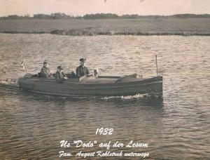 1932_02