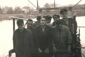 1958_03